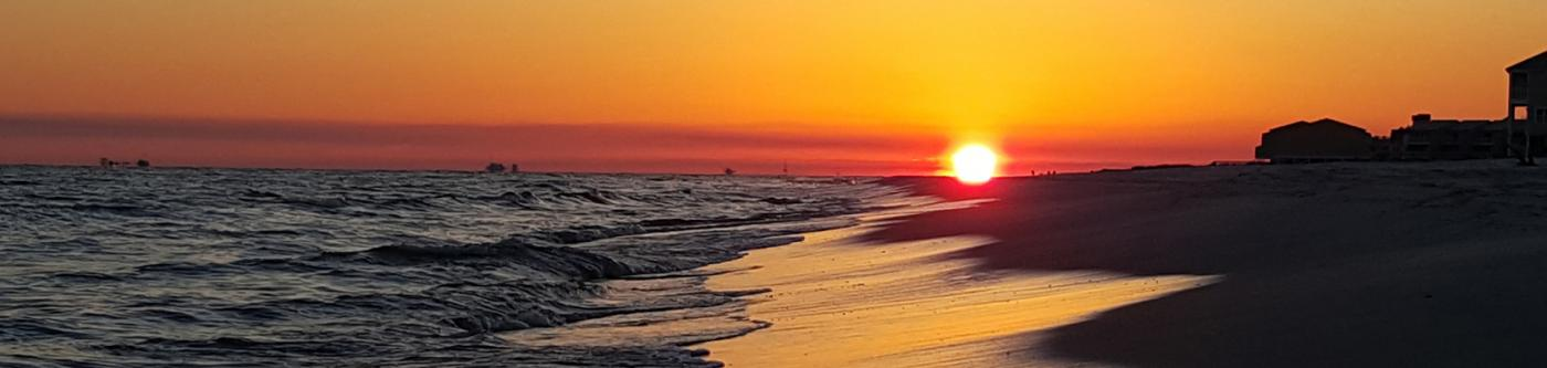 gulf shores vacation rental specials